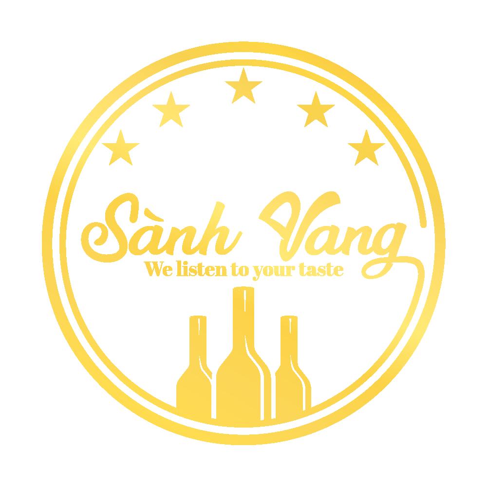 Sành Vang